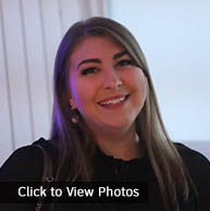 Lali Groombridge - Customer Review for Budget Photographer London