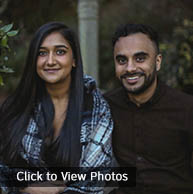 Gaautham Nathaniel Ravishangar - Customer Review for Budget Photographer London